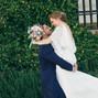 La boda de Paloma Martínez y Ernest Weber 22