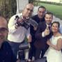 La boda de Bárbara B. y Alejandro Reula Fotografía 25