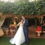 La boda de Marisol Bao y Aiterik Bodas & Eventos 10