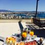 La boda de Miriam y GPRO Valparaíso Palace & Spa 14