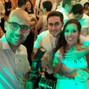 La boda de Mary R. y Alejandro Reula Fotografía 25