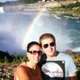 La boda de Laura Martinez y Viajes Sarasate 11