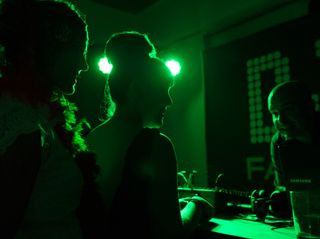 Factoría DJ 4