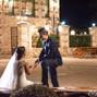 La boda de Gloria Torres y Valdés & Pastor 11