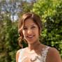La boda de Mirian Fernandez y Verité 10