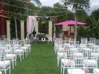 Casa Antonio Eventos 3