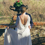 La boda de Paloma Martínez y Ernest Weber 28