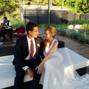 La boda de Clara Campos y Masia Urbisol 14