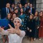 La boda de Mery y Sonrye Fotografía 9