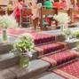 La boda de Fran y Pecci Arte Floral 17