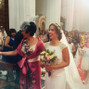 La boda de Gloria Torres y Valdés & Pastor 15