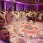 La boda de Miriam y GPRO Valparaíso Palace & Spa 21