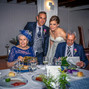La boda de María Del Carmen Moreno y El Hidalgo Celebraciones y Eventos 13
