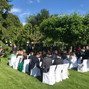 La boda de Clara Campos y Masia Urbisol 16