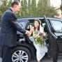 La boda de Olivia Barbosa Klein y Paco Bravo Fotógrafo 16