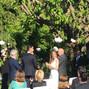 La boda de Clara Campos y Masia Urbisol 17
