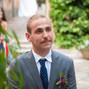 La boda de Olivia Barbosa Klein y Paco Bravo Fotógrafo 17