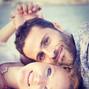 La boda de Andrea Valeriya y Fotochild 8