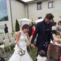 La boda de Lucia Ferro Abad y Aires de novia - Outlet & Temporada 5