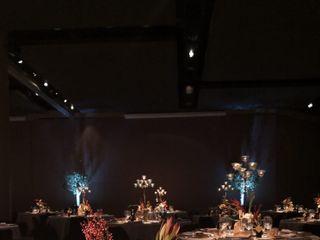 QGAT Restaurant&Events 1