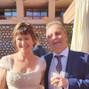 La boda de Maria Jose García y La Cala Eventos 2