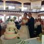 La boda de María Del Carmen Moreno y El Hidalgo Celebraciones y Eventos 15