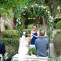 La boda de Olivia Barbosa Klein y Paco Bravo Fotógrafo 18