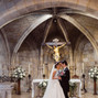 La boda de Alejandra Gonzalez y Fotógrafa Yulia Ignatova 9