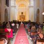 La boda de Maria Alcazar Del Valle y Bonsai Floristas 3