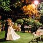La boda de Alejandra Gonzalez y Fotógrafa Yulia Ignatova 10