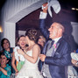 La boda de María Del Carmen Moreno y El Hidalgo Celebraciones y Eventos 17
