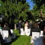 La boda de Clara Campos y Masia Urbisol 20