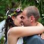 La boda de Olivia Barbosa Klein y Paco Bravo Fotógrafo 20
