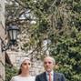 La boda de Mery y Sonrye Fotografía 15