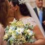 La boda de Fran y Pecci Arte Floral 22