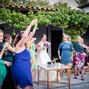 La boda de María Del Carmen Moreno y El Hidalgo Celebraciones y Eventos 18