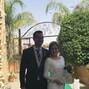 La boda de Merche Mengual y Bodegas Campomanes 15