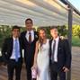 La boda de Clara Campos y Masia Urbisol 21