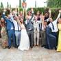 La boda de Olivia Barbosa Klein y Paco Bravo Fotógrafo 21