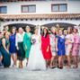 La boda de María Del Carmen Moreno y El Hidalgo Celebraciones y Eventos 19