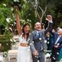 La boda de Olivia Barbosa Klein y Paco Bravo Fotógrafo 22