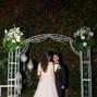 La boda de María Mejia y Floristería Flor de Mundo 7