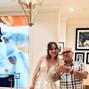 La boda de Patricia González y Pronovias, Barcelona - Rambla Catalunya 12