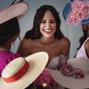 La boda de Blanca Fernández y Vanesa Tapias 5