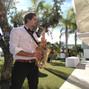 La boda de Josefina y Manu López - Saxofonista 7