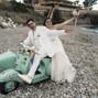 La boda de Sla8 y Jose Aguilar 17