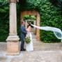 La boda de Olivia Barbosa Klein y Paco Bravo Fotógrafo 23