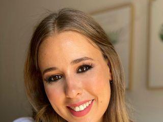 Patricia Viera Maquilladora 3
