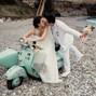 La boda de Sla8 y Jose Aguilar 18