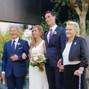 La boda de Clara Campos y Masia Urbisol 24
